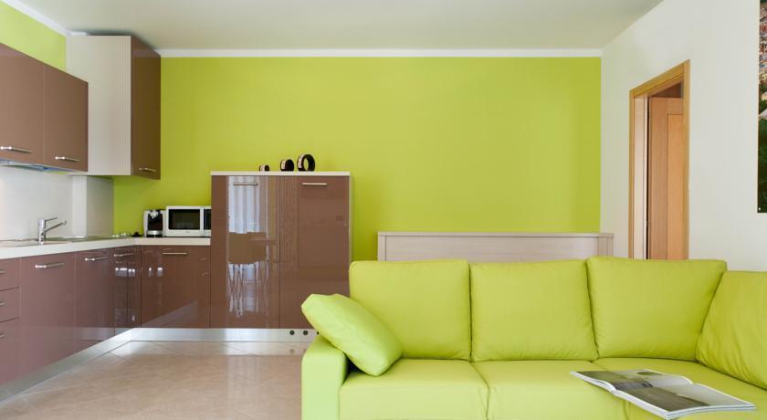 Residence Moorea - 7