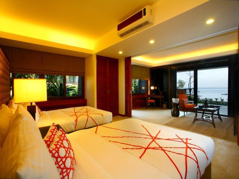 Asya Premier Suites