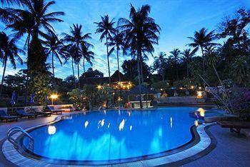 Samui Orchid Suites Resort