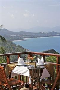 Sandalwood Luxury Villas