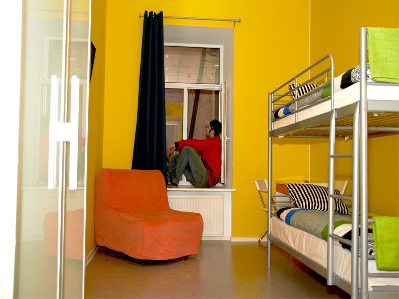 Сдача в аренду недвижимости в париже