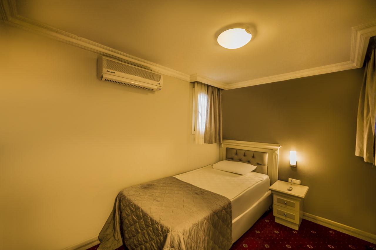 Simena Sun Club Hv 1 кемер турция цены отзывы фото