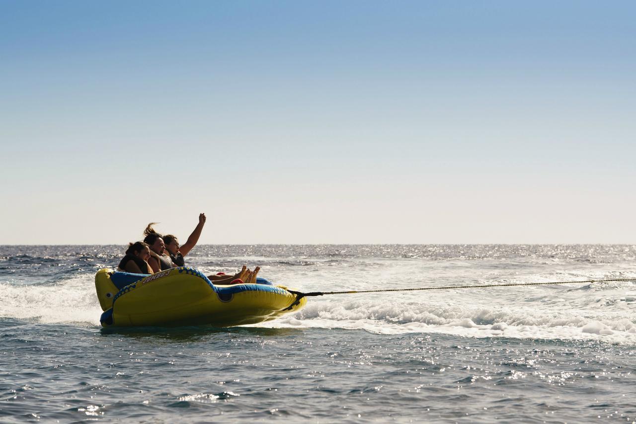 Туры в отель Movenpick Resort Sharm El Sheikh Египет из Москвы 502c7fc1eb1