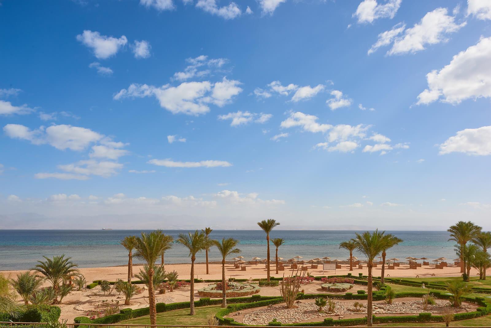 Hotel sofitel taba heights 5, таба, египет