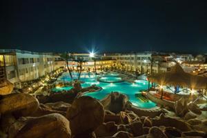Отель Sharming Inn Hotel 4* - Шарм Эль Шейх, Египет / фото, отзывы, описание отеля