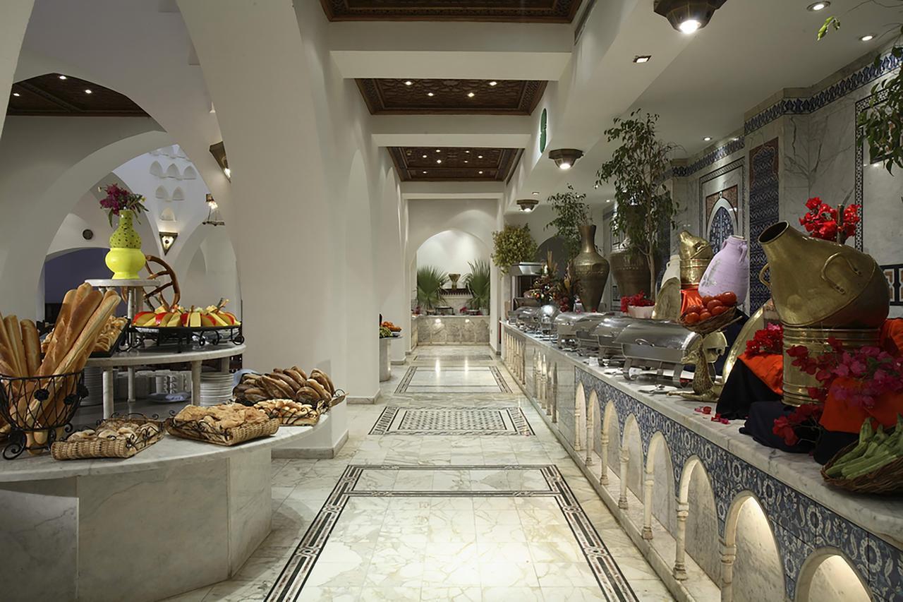 Египет, шарм эль шейх, отель санеста бич ресорт энд казино настоящие игровые автоматы скачать бесплатно