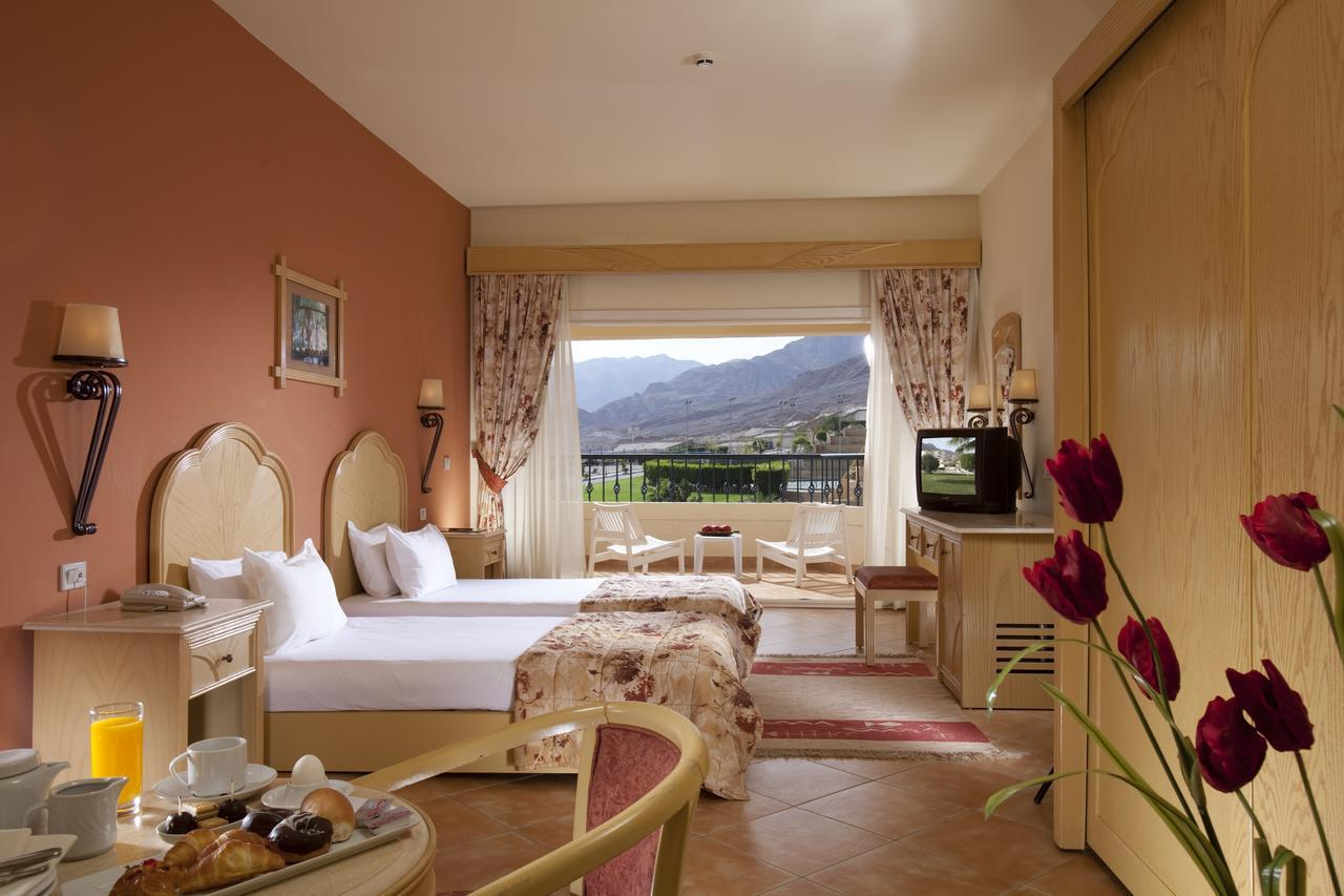 Hotel bay view resort taba heights 5, таба, египет