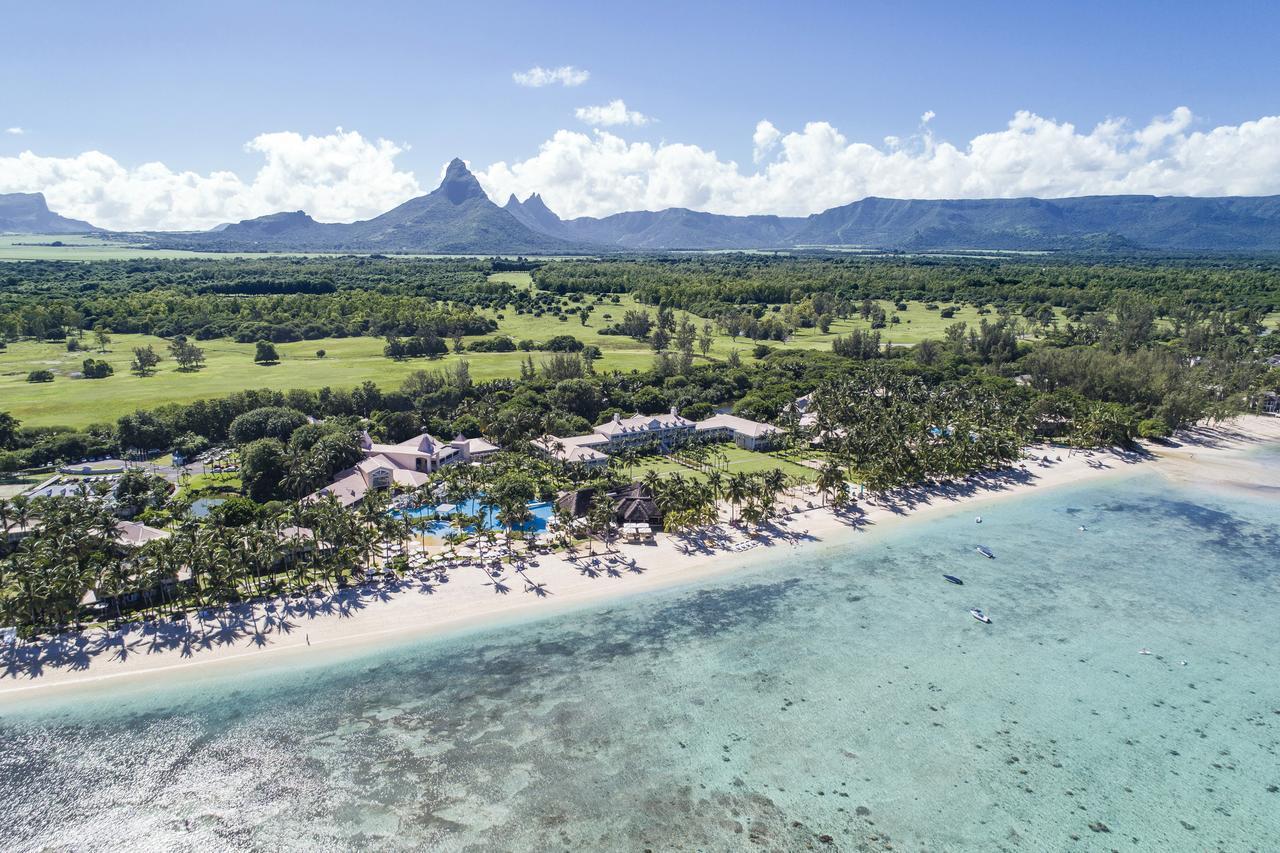 Маврикия в декабре отзывы фото