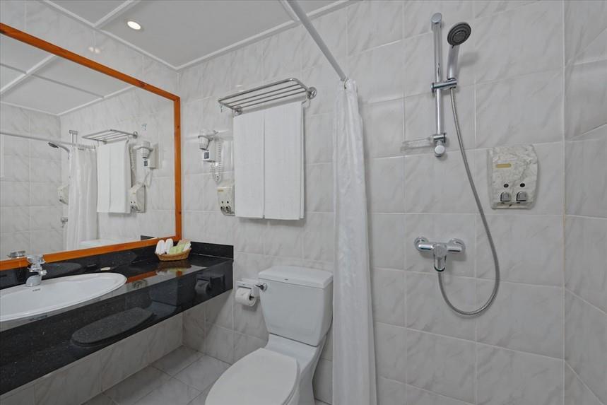 7ca268d00e93 Туры в отель Sun Island Resort   Spa Мальдивы из Москвы