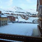 Residence LVH Vacances - Sun Valley - 1