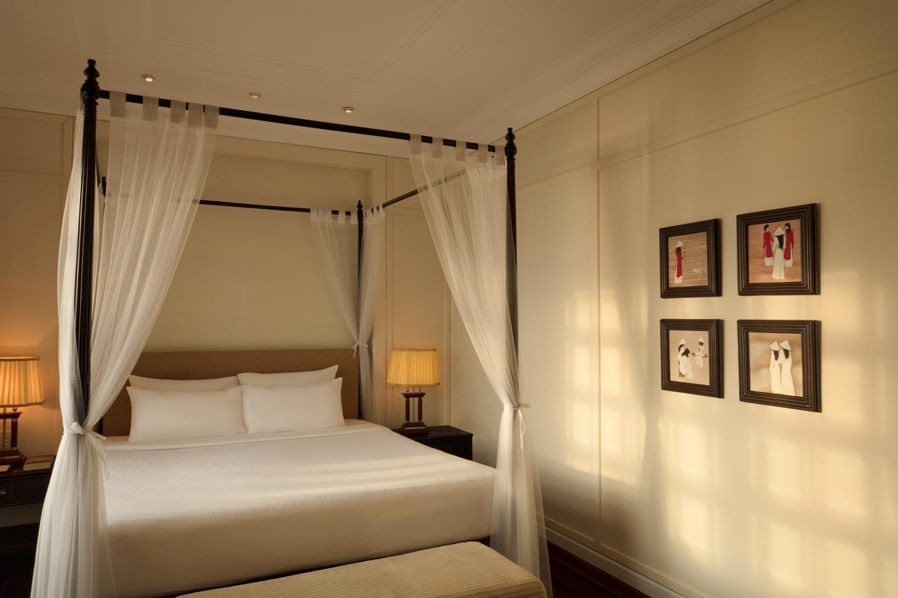 Отель санрайз вьетнам нячанг отзывы