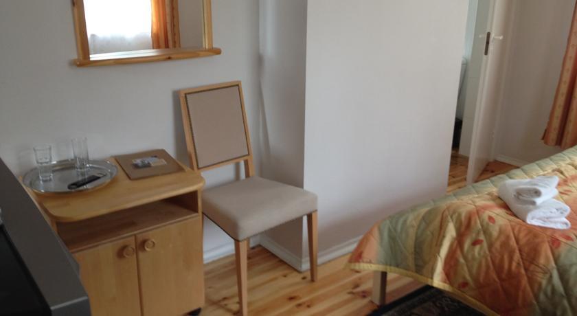 Покупка гостиницы в латвии