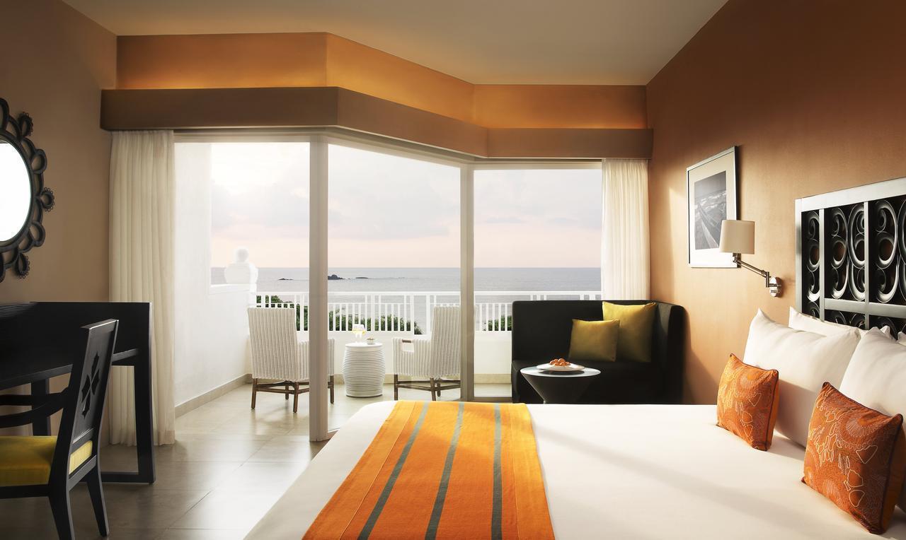 3748d4dcaa6e Туры в отель Taj Bentota Resort   Spa Шри-Ланка из Москвы