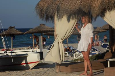 джерба telemaque beach and spa