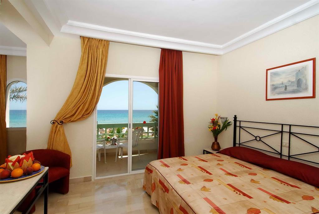 даже если пальмира бич тунис отель фото длинную шубу стоит