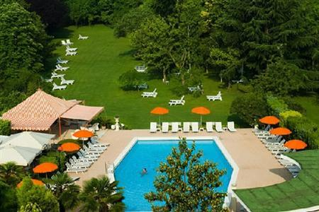 Villa a Montegrotto Terme Blanes Compra
