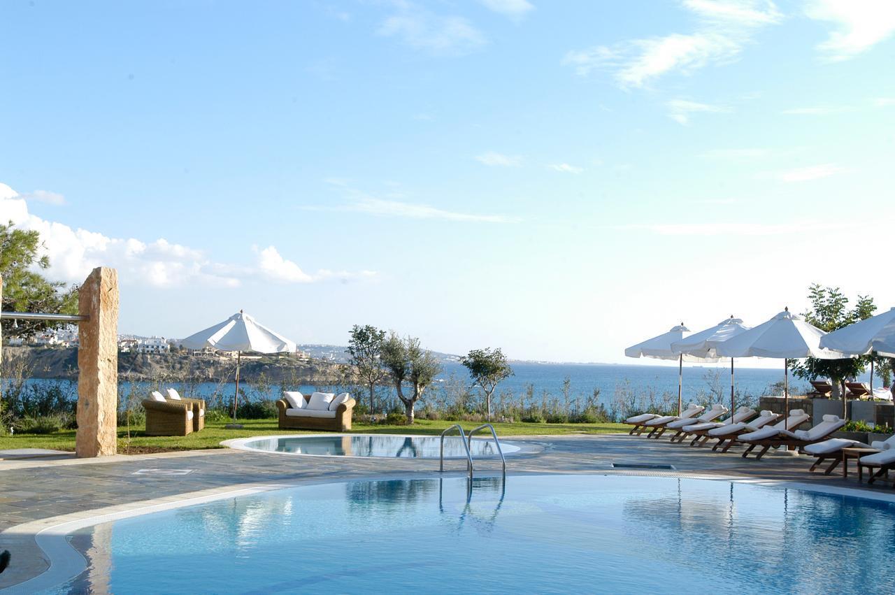 Туры в Тунис Coral Travel Горящие туры в Тунис от Тутуру