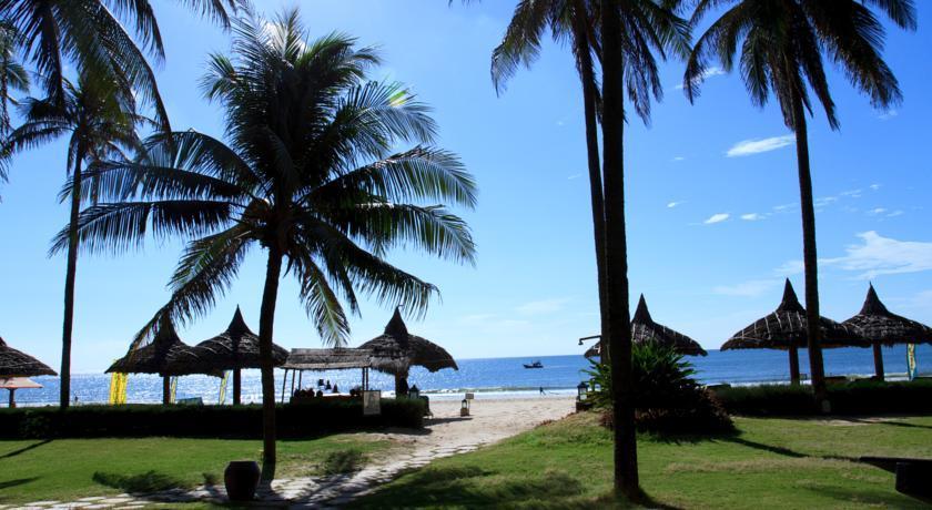 Муйне вьетнам отзывы туристов