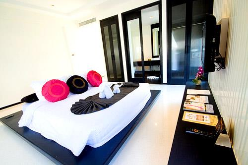 The Chill Koh Chang Resort & Spa