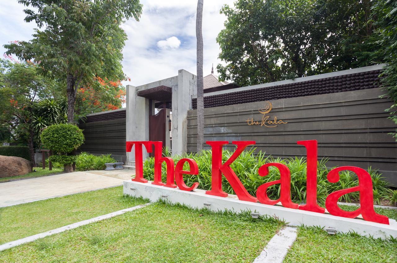 The Kala Samui