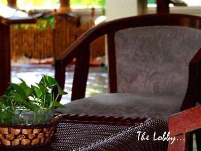 Dash Resort Langkawi