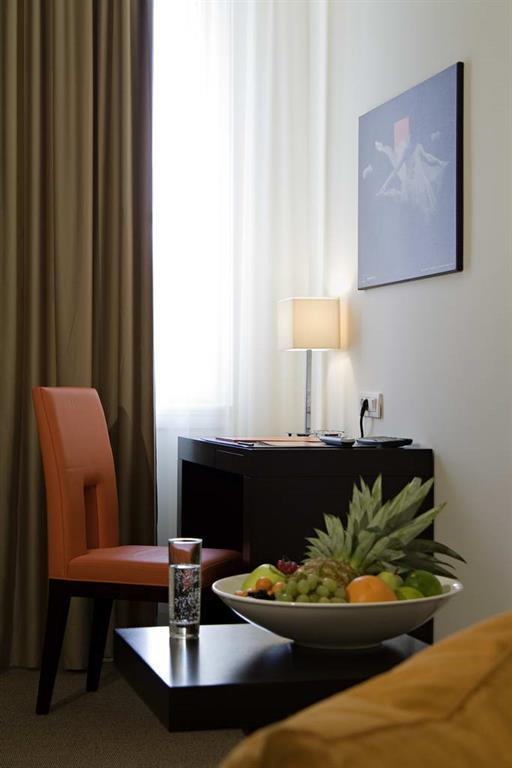 The Levante Parliament - A Design Hotel 5*