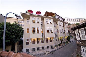 Путевка Турция Стамбул Шиле на 4 дня за 37090 рублей 21