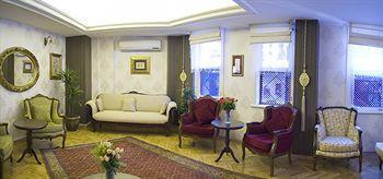 Путевка Турция Стамбул Шиле на 4 дня за 37090 рублей 20