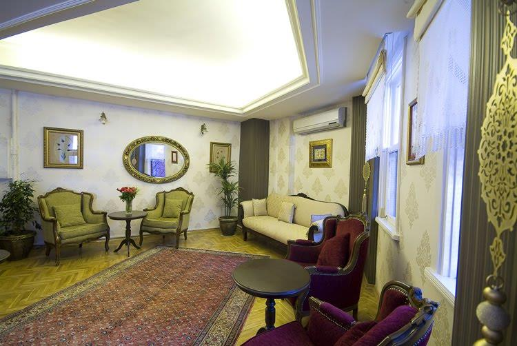 Путевка Турция Стамбул Шиле на 4 дня за 37090 рублей 2