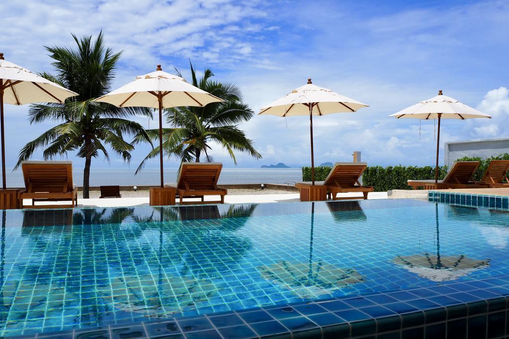 Purin Resort & Restaurant