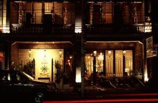 The Taste Phuket Hotel