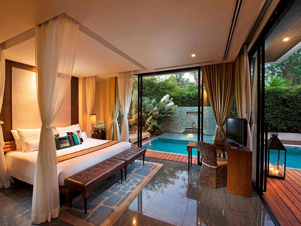 V Villas Hua Hin