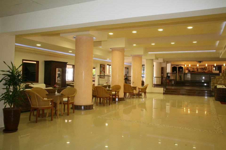 позаботьтесь отель вероника кипр фото блюда, кулинарные новинки