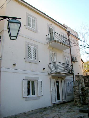 Будва budva villa annabel cat a 3