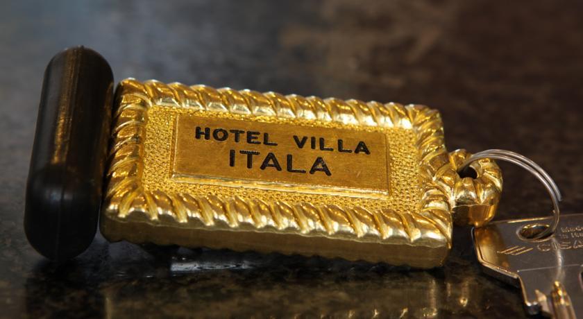 Путевка Италия Римини на 8 дней за 40416 рублей 7