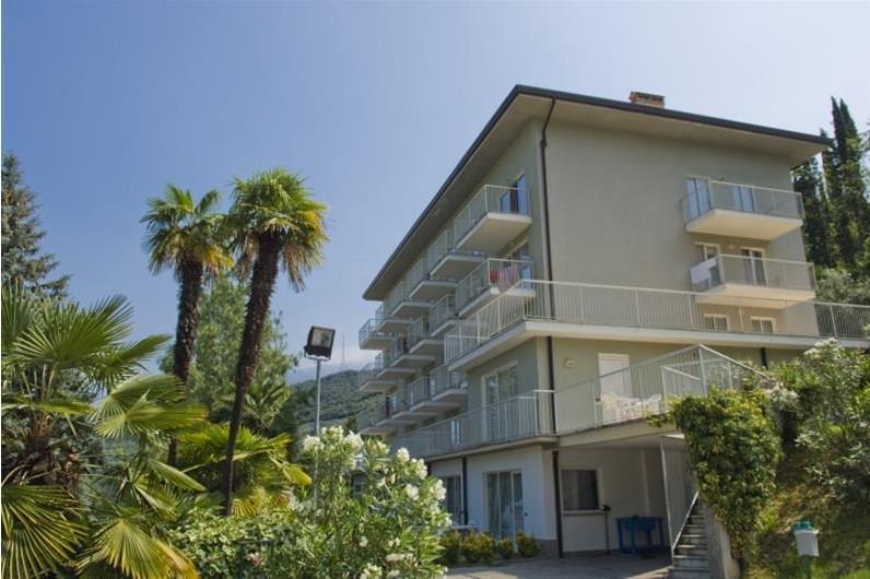 Residence Marina - 2
