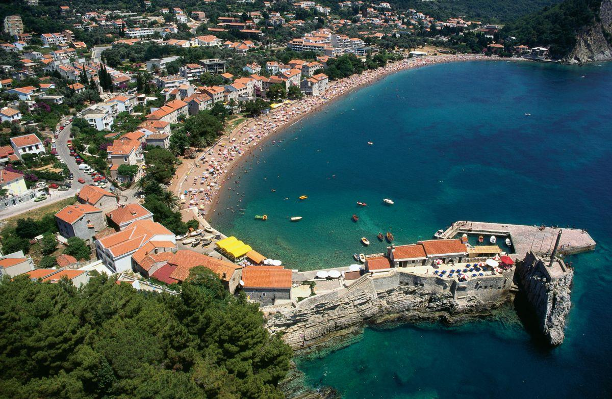 просядет еще отдых в черногории отзывы с фото как многие управляют