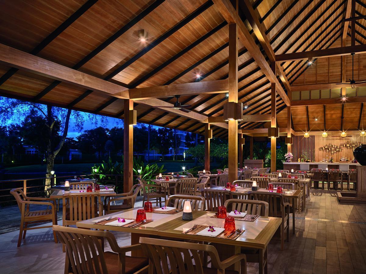 217a83b2ebd0 Туры в отель Splash Beach Resort by Langham Hospitality Group ...