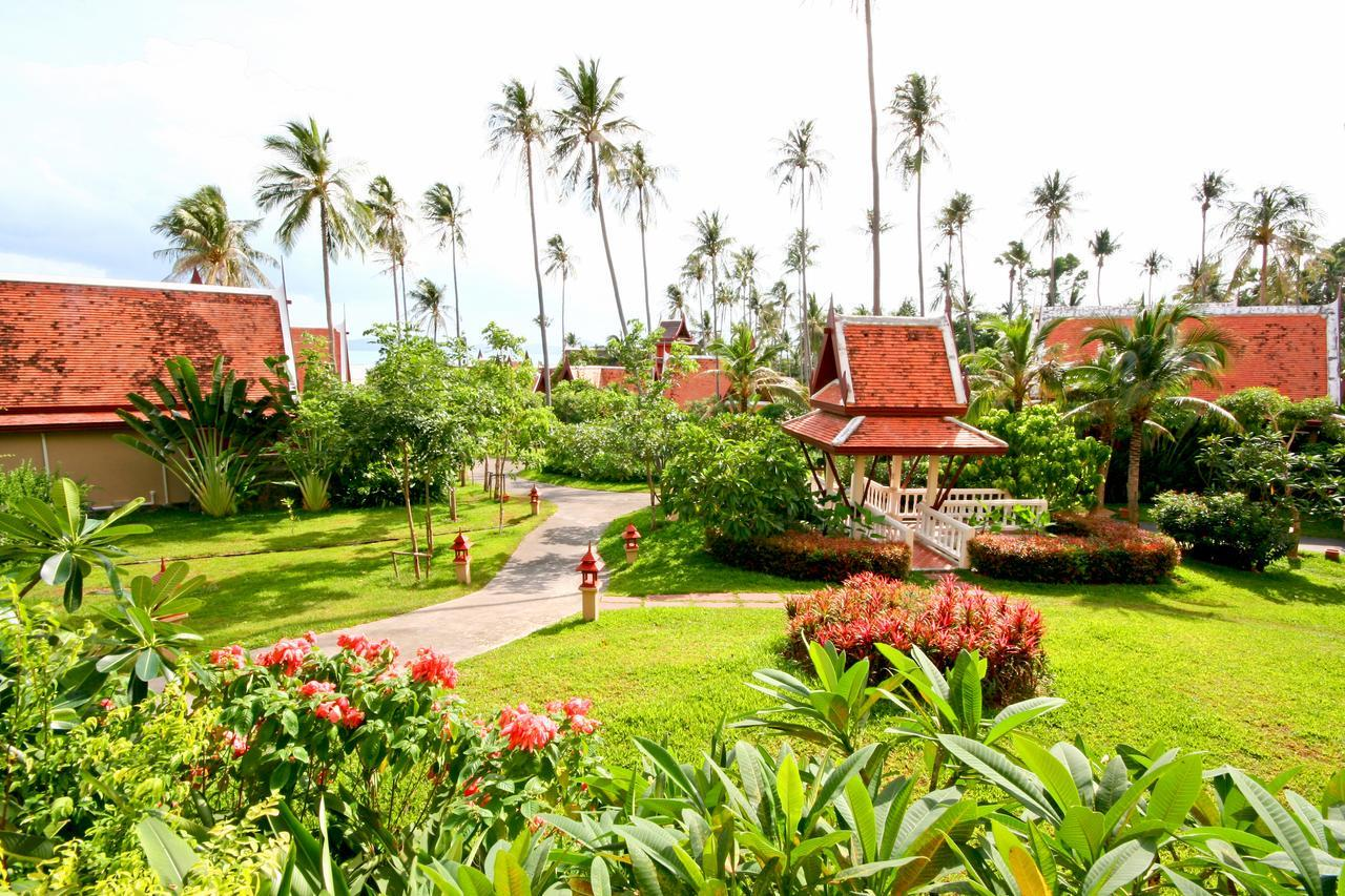 Banburee Resort & Spa