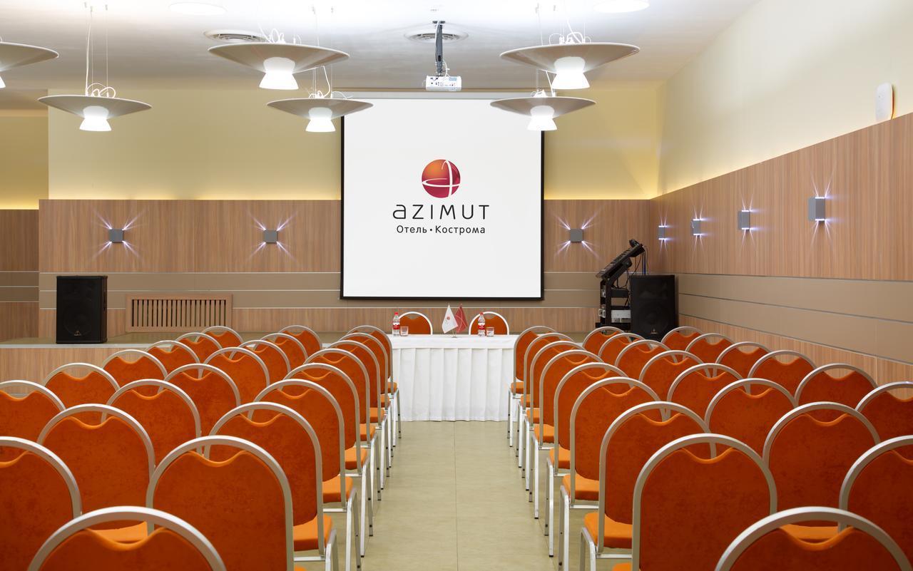 Alpha-PVP Качественный Ульяновск гидропоника выращивание дома скачать бесплатно