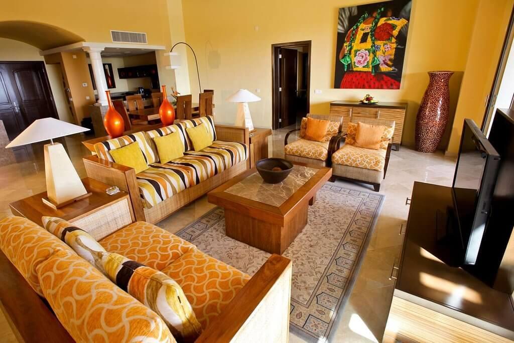 Barcelo Maya Palace