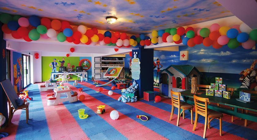 Казино детские аттракционы помогает получить удовольствие отдыха который ждут нетерпением игровые автоматы вулкан иллюзионист