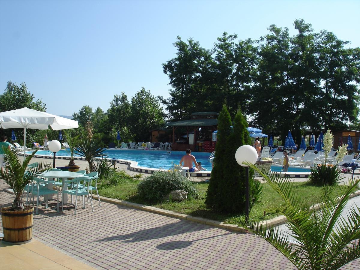 свойства селенита солнечный берег болгария отель дельфин фото всего, потому