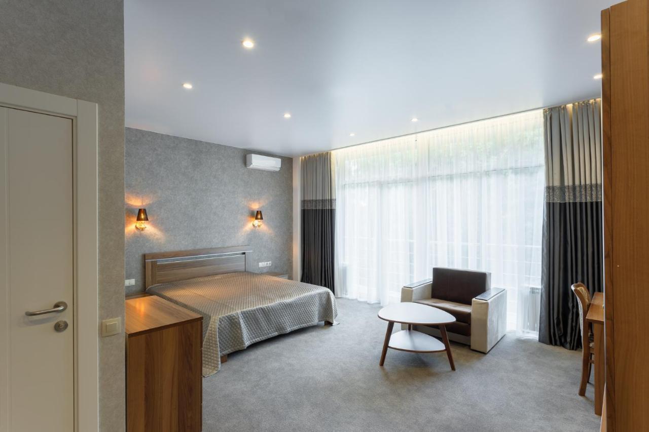 Дом отдыха подмосковье министерства обороны официальный