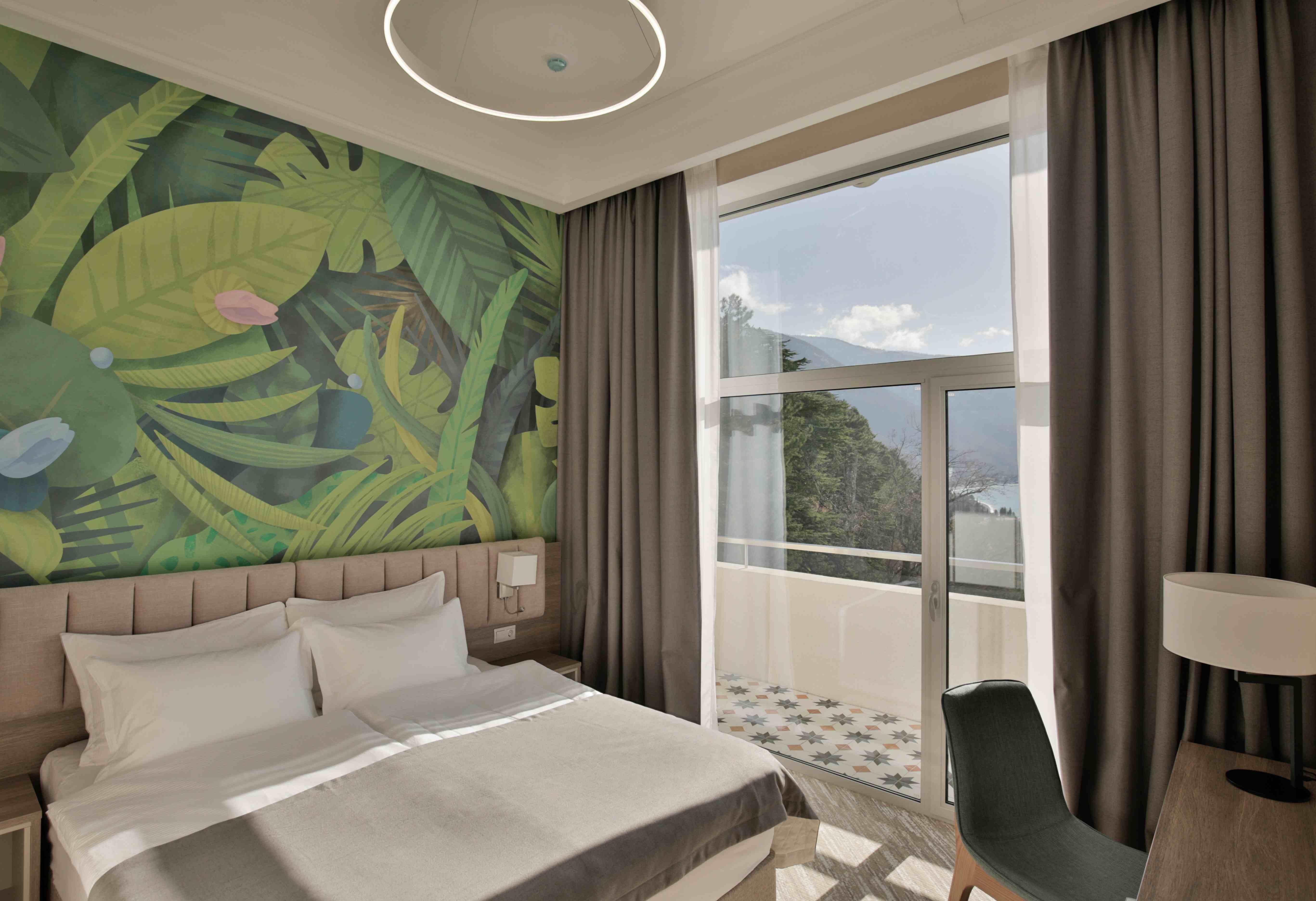 малогабаритных квартирах гагра санаторий москва фото это место считается