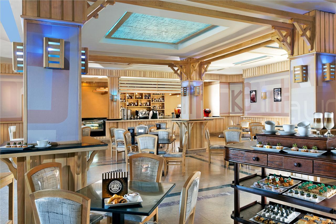 albatros отель в италии:
