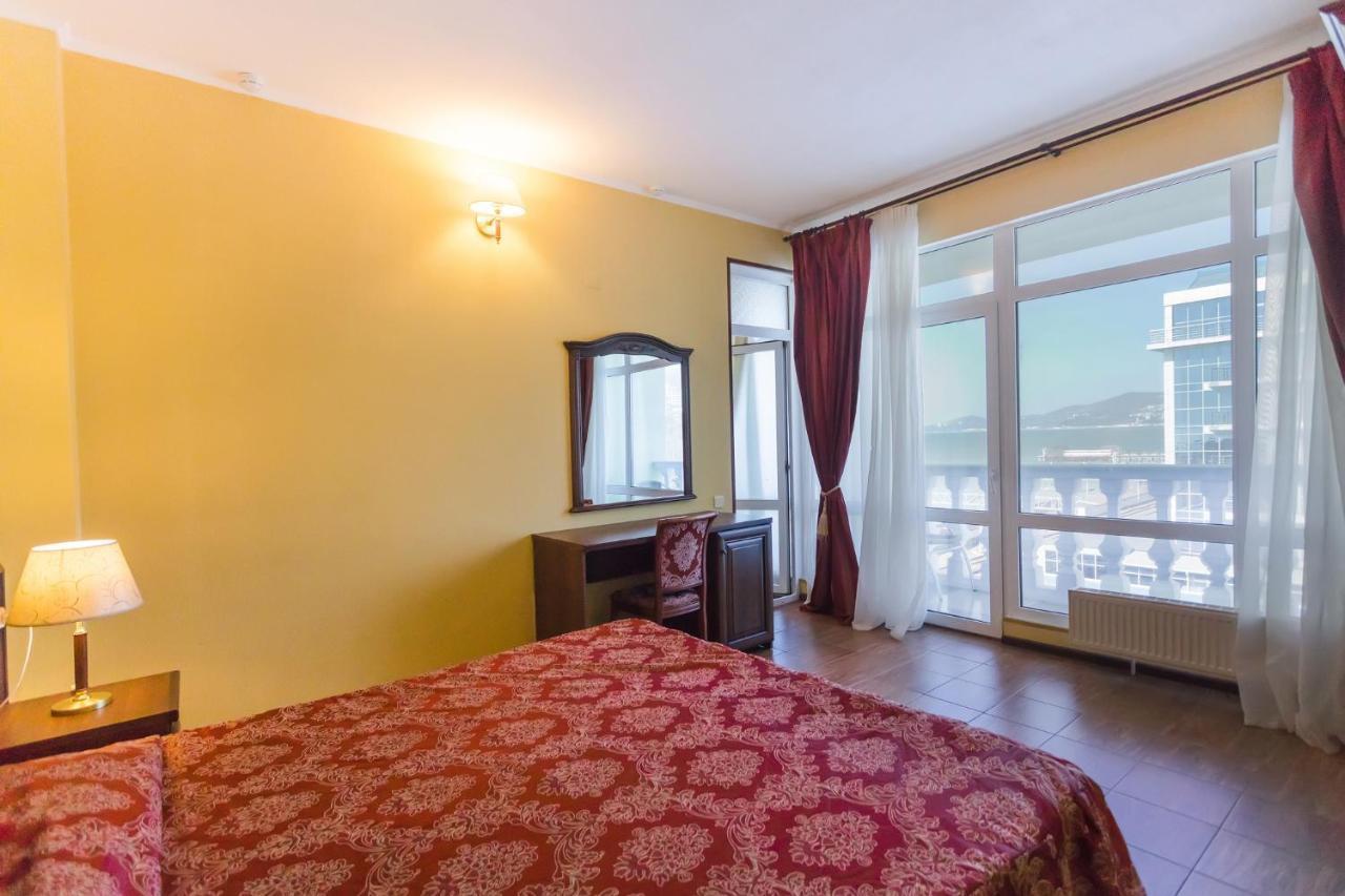 его фото сочи отель оазис фото официальное название, которое