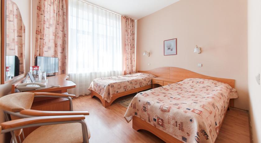 Официальный сайт гостиницы Золотой колос Москва
