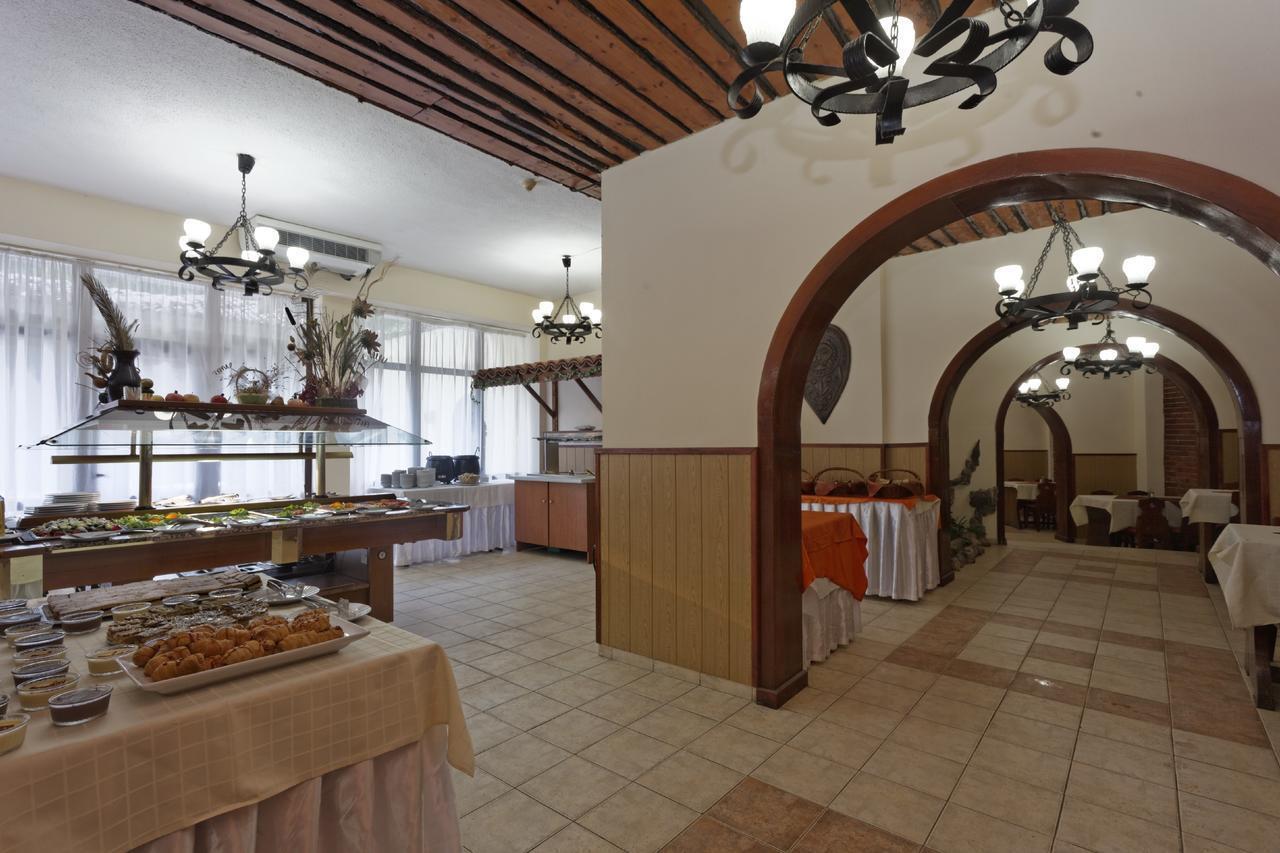 оригинальные пошаговые отель преслав болгария золотые пески фото качественная игрушка