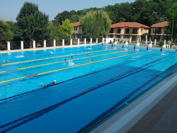 Варна спорт